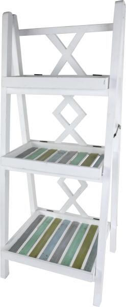 brenner geschenkideen ag. Black Bedroom Furniture Sets. Home Design Ideas