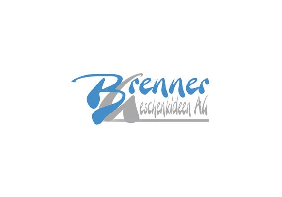 Brenner Geschenkideen AG